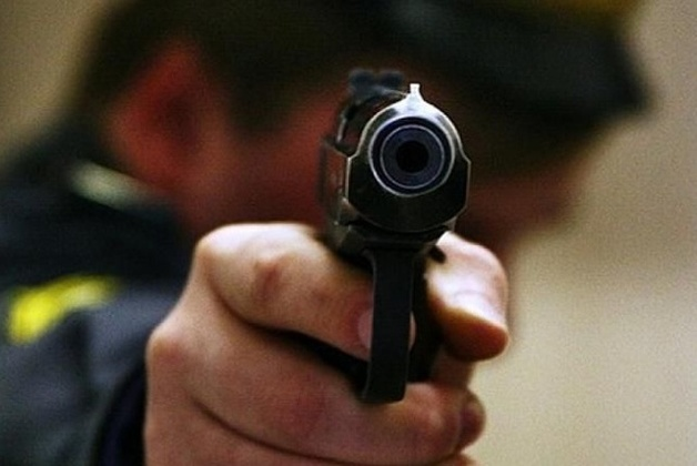 Бывший муж сотрудницы СБУ нанял киллера для её убийства