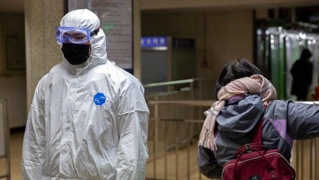 Количество убитых коронавирусом рекордно возросло: страшные данные