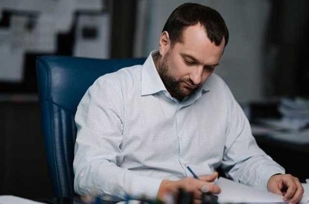 Ваврыш скупает голоса депутатов, чтобы назначить Илью Сагайдака секретарем Киевсовета, – источник