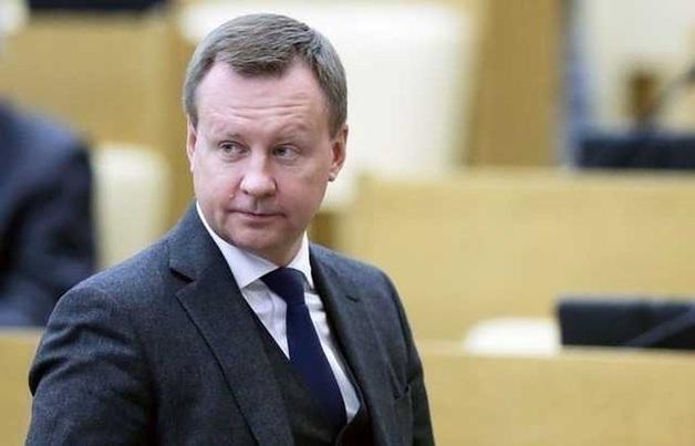 Станислав Кондрашов: заказчик убийства Вороненкова тратит сотни миллионов дабы откараскаться от своей бандитской биографии