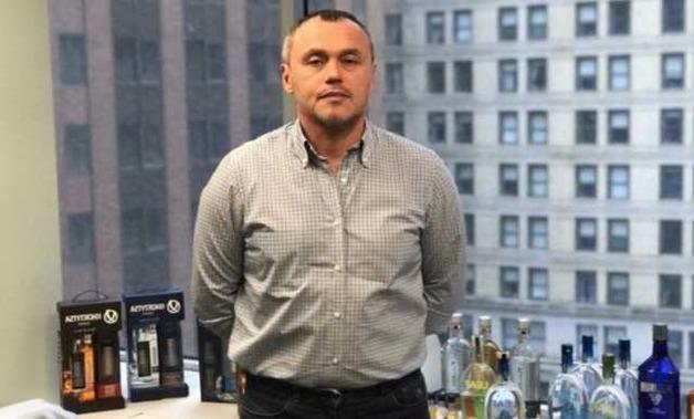 Предприятие Черняка обвинили в травле запорожцев