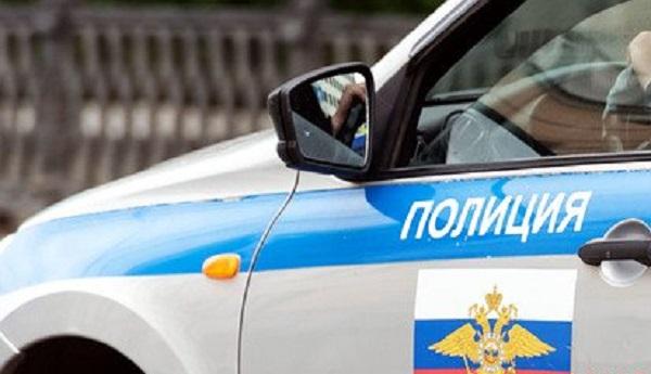 Многодетная россиянка убила многодетного соседа