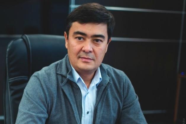 Арманжан Байтасов: подробности громкой гей-оргии миллионера в московской сауне
