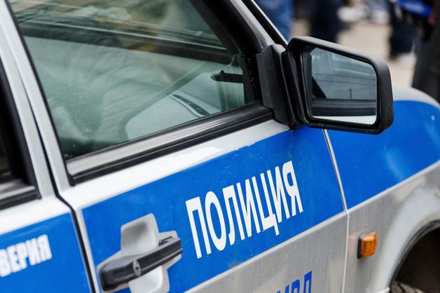 Россиянин зарезал соседа по туберкулёзному диспансеру