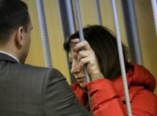 Теневые короли алкогольного рынка России. Кто продолжает дело беглого Чуяна?