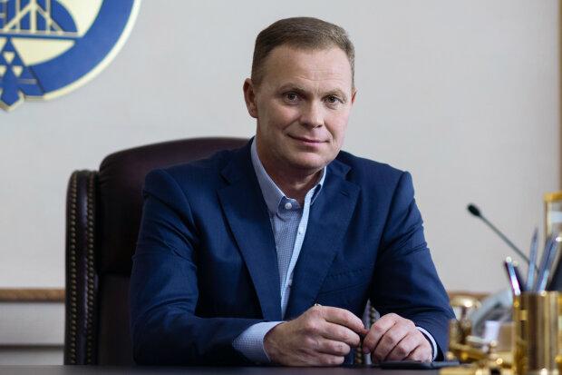 Игорь Кушнир накопил рекордные капиталы через Киевгорстрой и финансирует «ДНР» — СМИ