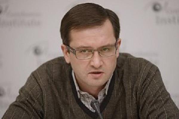 Экс-глава Минфина Уманский инициировал отставки Нефьодова и Верланова