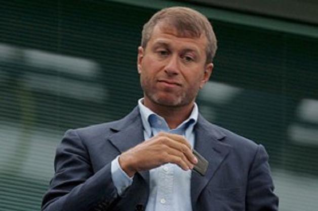 """""""Азия-Евразия, что за безEVRAZие"""""""