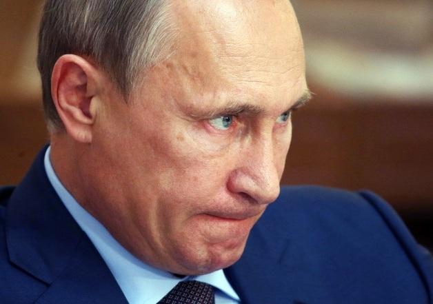 Суд Лондона опубликовал досье с компроматом на Путина: полный текст