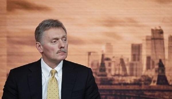 В Кремле рассказали о поэтапном выходе из ситуации с коронавирусом