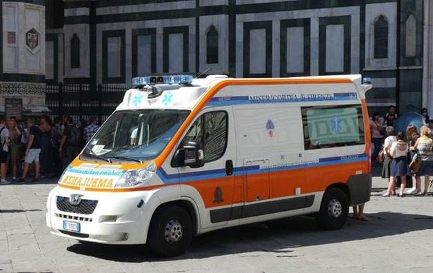 В Италии за сутки обнаружили наименьшее число смертей от COVID-19 с начала карантина