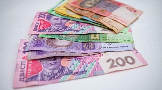 НБУ и правительство готовятся печатать гривну в мае для покрытия дефицита в 100 миллиардов