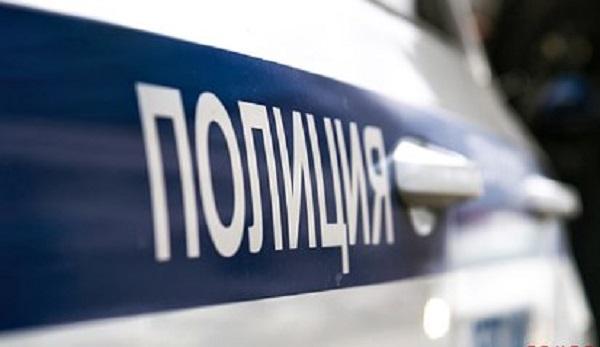 Дочь одного из богатейших россиян поймали в закрытом пансионате Росгвардии
