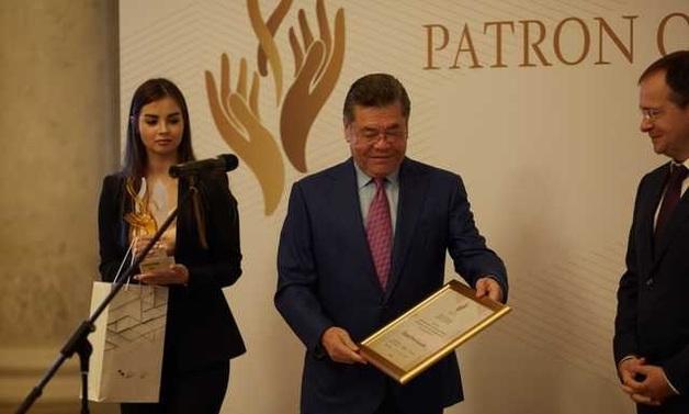 Фаранцузкие прокуроры обвинили Фаттаха Шодиева сразу по 15 статьям, ему грозит 15 лет тюрьмы