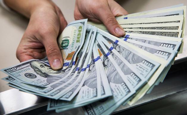 НБУ внезапно повысил курс доллара: сколько стоит валюта 21 мая
