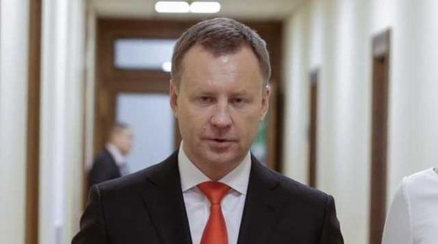 Заказчику убийства Вороненкова предъявили официальные обвинения