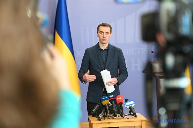 СМИ: «Слуга народа» может выдвинуть Виктора Ляшко в мэры Киева, «группа Коломойского» против