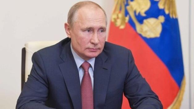 Россия скорбит вместе с Пакистаном