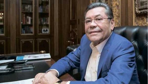 Токаев заявил, что Шодиев украл у казахов миллиарды тенге и пригрозил пожизненным заключением