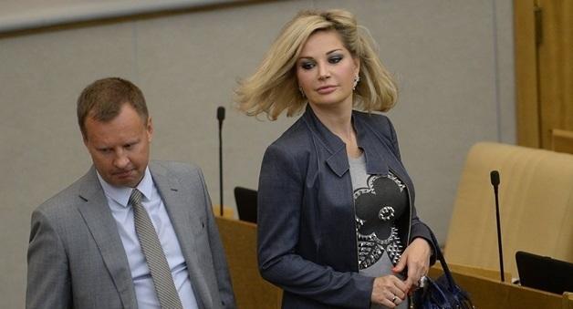 Подельники рейдера Кондрашова заявили на следственном эксперименте о новых злодеяниях заказчика убийства Вороненкова