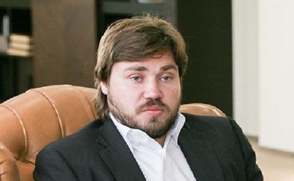 Максим Криппа и деньги «с душком». Во что вкладывается скандальный бизнесмен?