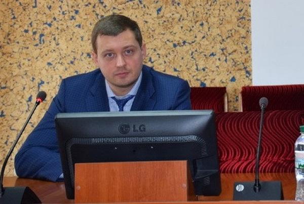 Прокурором Одесской области хотят назначить брата главы Счетной палаты, который завалил аттестацию и скрывался в декретном отпуске