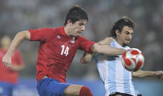 Бывший футболист «Металлиста» покончил с собой