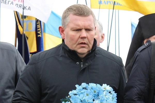 Агробарон, фигурант коррупционных скандалов: Чем был известен нардеп Валерий Давиденко, которого нашли застреленным в Киеве