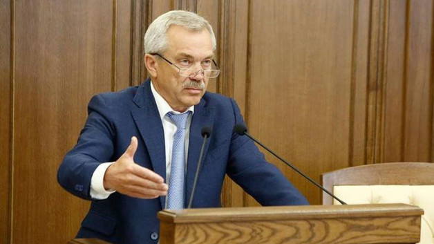 «Хэппи бёздей» «ударил» по Евгению Савченко своими итогами