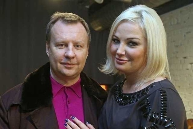 Рейдер Кондрашов Станислав Дмитриевич: биография заказчика убийства Вороненкова