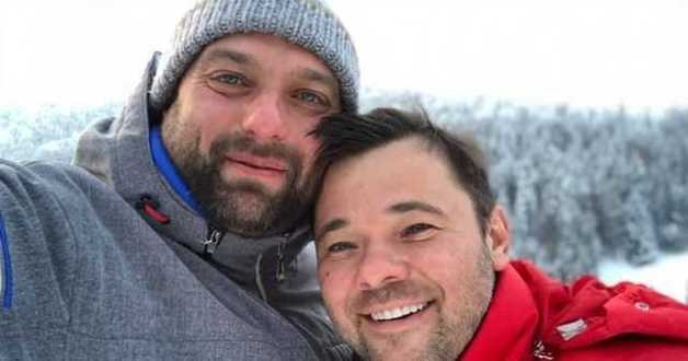 Андрей Ваврыш: одиозный мошенник лишился крыши в ОП и начал строительство домов-призраков без единого документа