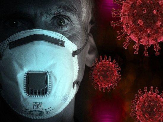 Удивительные выводы о коронавирусе и курении сделали израильтяне