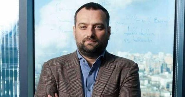 Застройщик-аферист Андрей Ваврыш - банкрот! Его стройки ждёт печальная участь «Укрбуда»