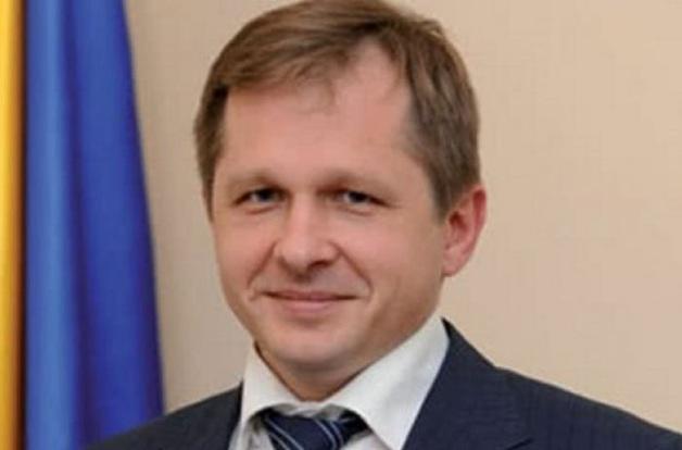 Тупость и жадность: как Соловьев из СНБО решил оставить Украину без промышленного безвиза с ЕС