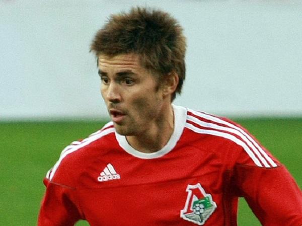 Уехавший в США российский экс-футболист оценил возможность беспорядков в России