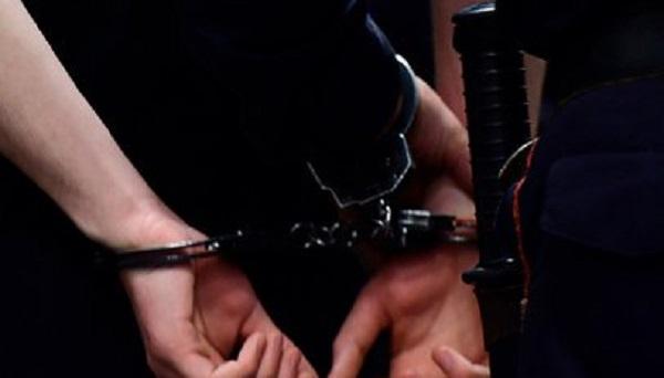 Боевик из банды Басаева и Хаттаба пойдет под суд за вооруженный мятеж