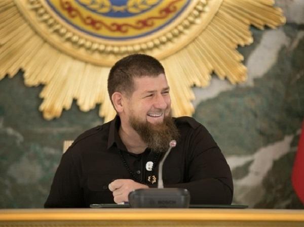 «Я бы поддержал»: Кадыров высказался о «чипизации» населения через вышки 5G