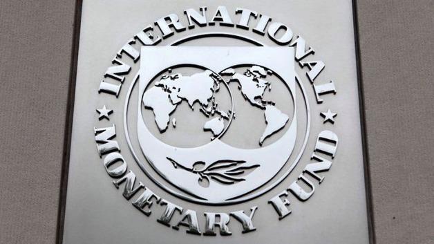 МВФ не требует от Украины повышать тарифы ради транша