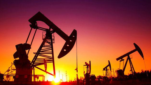 Цены на нефть идут вверх на фоне ожиданий по поводу встречи ОПЕК
