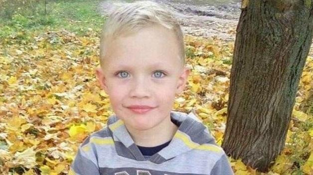 Убийство 5-летнего Тлявова: более 10 выстрелов в сторону ребенка со стороны полицейского