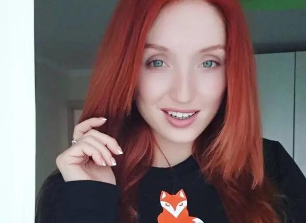 Наталия Значенко – порно эскортница по совместительству