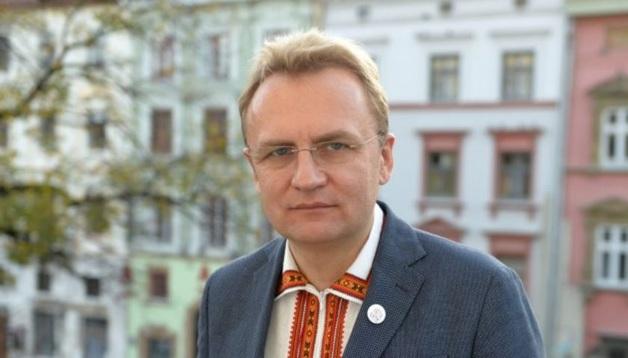 Жена Льва Лещенко - фото, биография, личная жизнь, дети   358x628