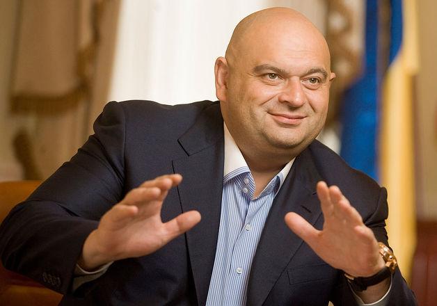 Закрытие дела Злочевского: Журналист рассказал детали спецоперации о рекордной взятке в $6 млн