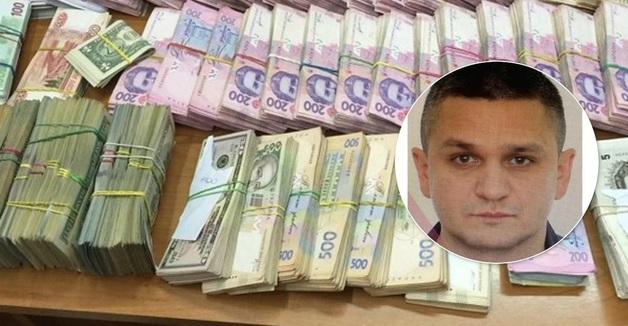 """""""Миллиардер"""" и фигурант дел НАБУ: кто такой скандальный Василий Костюк"""