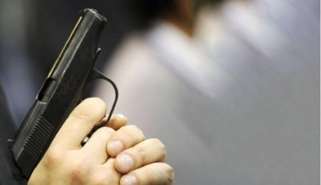 В Одессе произошла стрельба возле одного из ресторанов
