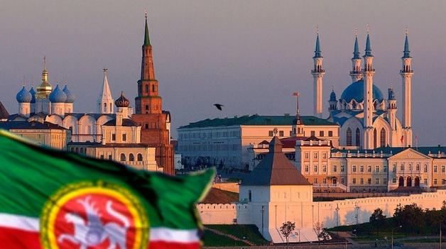 Татарстан попал в антилидеры по конкурентоспособности госзакупок