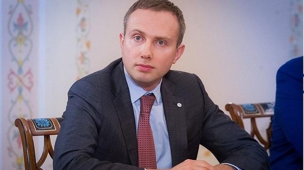 Артем Аветисян: банкир неудачник и банкрот