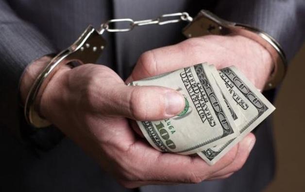 Беспрецедентная многолетняя коррупция в фитосанитарной службе Одесской области