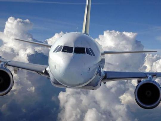 Женщина заработала 400 тысяч долларов из-за задержек авиарейсов