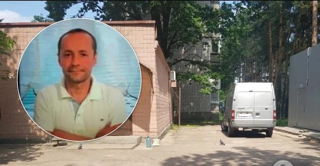 Подозреваемым в резне на Житомирщине оказался шурин поселкового головы, – СМИ